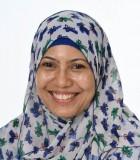Julaiha Ahmad photo