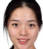 Junyi Dai photo