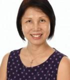 Elsie Swee Lian Chia photo