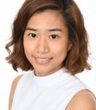 Jingya Zhou photo