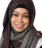 Anita Binte Bakar photo