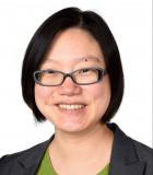 Jessica Bao photo