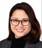 Sophia Chen photo