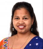 Rama Chintapalli photo