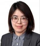 Emily Mei photo