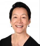 Meiling Tsang photo