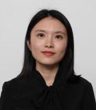 Vivian Liu photo