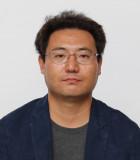 Xiao Jin photo