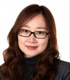 Bonnie Xu photo