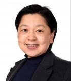 Qing Zhao photo