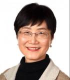 Sharon Zhuang photo