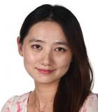 Lynne Zhu photo