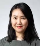 Julia Zhu photo