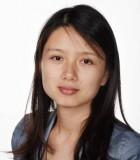Linda Bao photo
