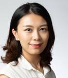 Elaine Xu photo