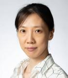 Nancy Zhang photo