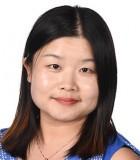 Eileen Jiang photo