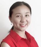 Lulu Liu photo