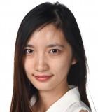 Hanna Ye photo