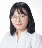 Joy Li photo