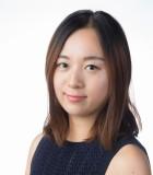 Betty Jiang photo