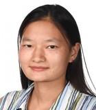 Ella Chen photo