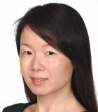 Grace Zhang photo