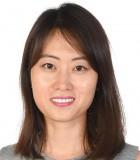 Serena Weixuan Zhu photo