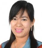 Phyu Thi photo