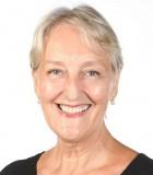 Ingrid Van Ginkel photo