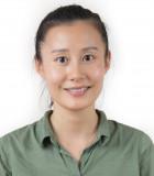 Wang Tiantian (Esther) photo