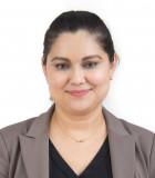 Rita Hinojosa photo
