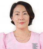 Shuang Tan photo