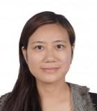 Alina Chen photo