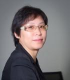 Carol Han photo
