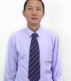 Bob Meng photo