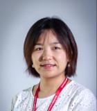 Chenot Jiang photo