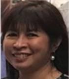 <p>Ms Karen Yung</p>