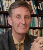 Mr Graham Able