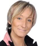 Mrs Sarah Barker-Doherty