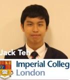 Jack Teh