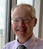 <p>Mr Craig Davis</p>