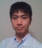 Satoshi N