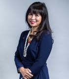 Ms Karen Yung