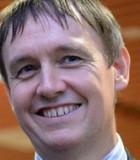 Mr John Todd