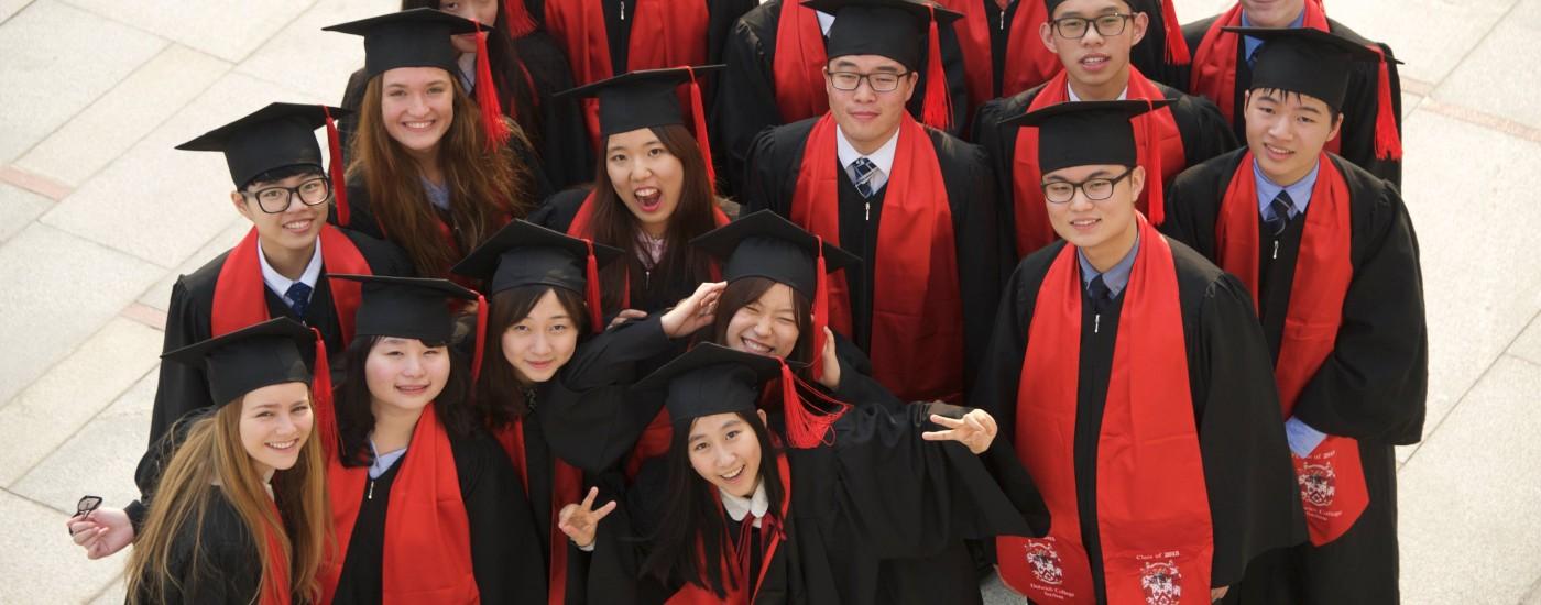 Dulwich College International's Worldwise Educational Philosophy