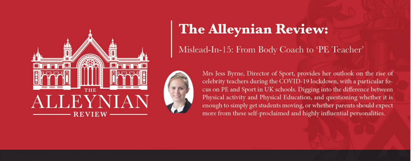 from-body-coach-to-pe-teacher