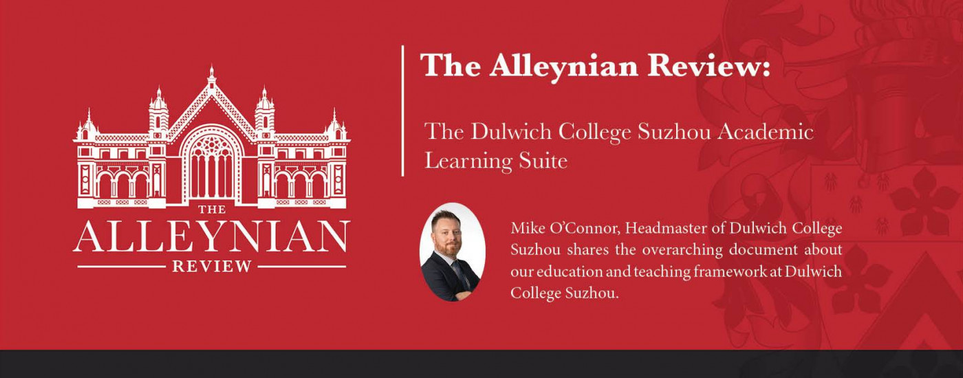 the-dulwich-college-suzhou-academic-learning-suite